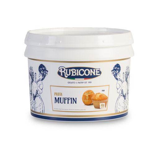 F008 Muffine - MUFFIN