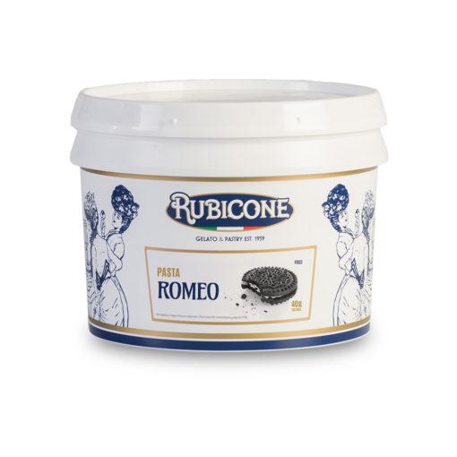 F033 Romeo - ROMEO