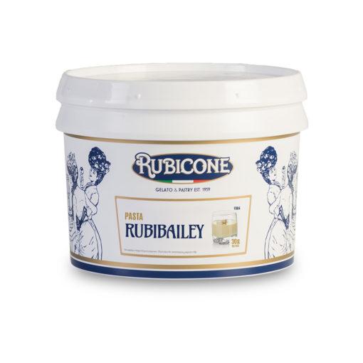 F084 Rubibailey - RUBIBAILEY