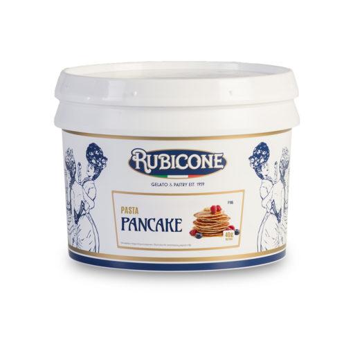 F116 Pancake - PANCAKE