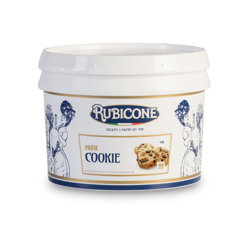 F130 Cookie - COOKIE
