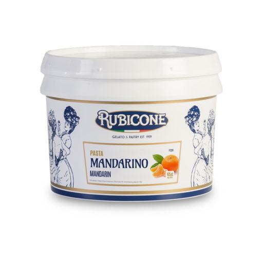 F220 Mandarino Mandarin - MANDARINO
