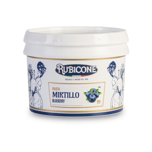F230 Mirtillo Blueberry - BLUEBERRY