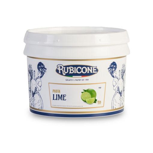F257 Lime - LIME