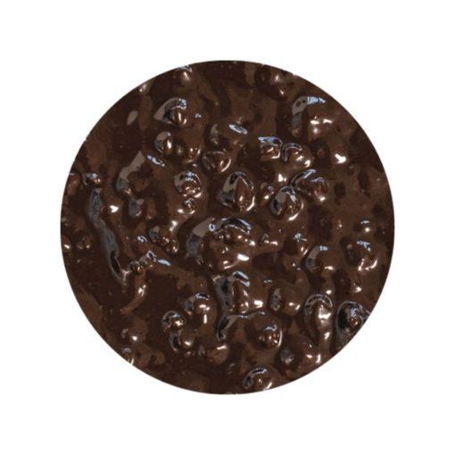 F335 Variegato biscuit - VARIEGATO BISCUIT