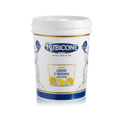 F351 Limone Meringa Lemon Meringue Cremino 1 - CREMINO LEMON & MERINGUE