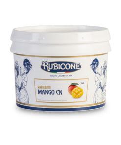 F399 MangoCn - VARIEGATO MANGO