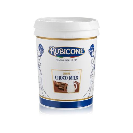 F586 Choco Milk - CREMINO CHOCO MILK