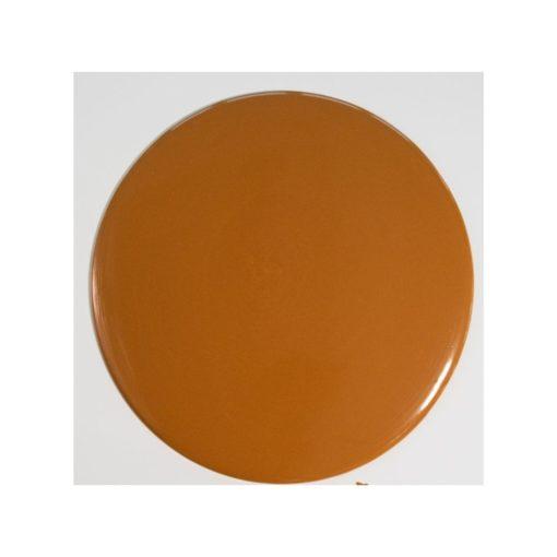 F594 Cremino Toffee - CREMINO TOFFEE