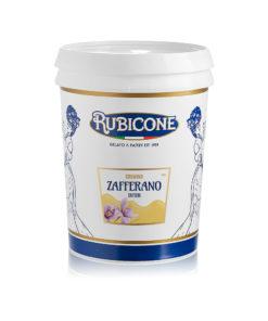 F625 Zafferano Soffron Cremino 1 - CREMINO SAFFRON