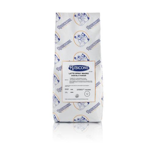 F831 Latte Spray Magro 1 - SKIM MILK SPRAY