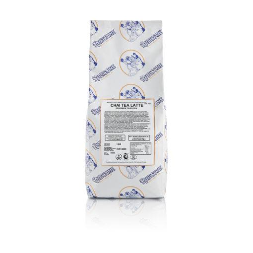 F953 Chai Tea latte - READY CHAI TEA LATTE
