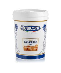 F973 Caramello Caramel Cremino - CREMINO CARAMEL