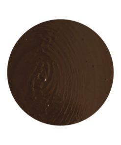 F975 Cremino Choco Dark - Cremino