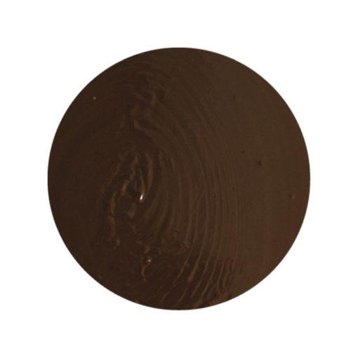 F975 Cremino Choco Dark - CREMINO CHOCO DARK