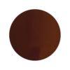 F976 Cremino Choco Nut - CREMINO CHOCO NUT VEGAN