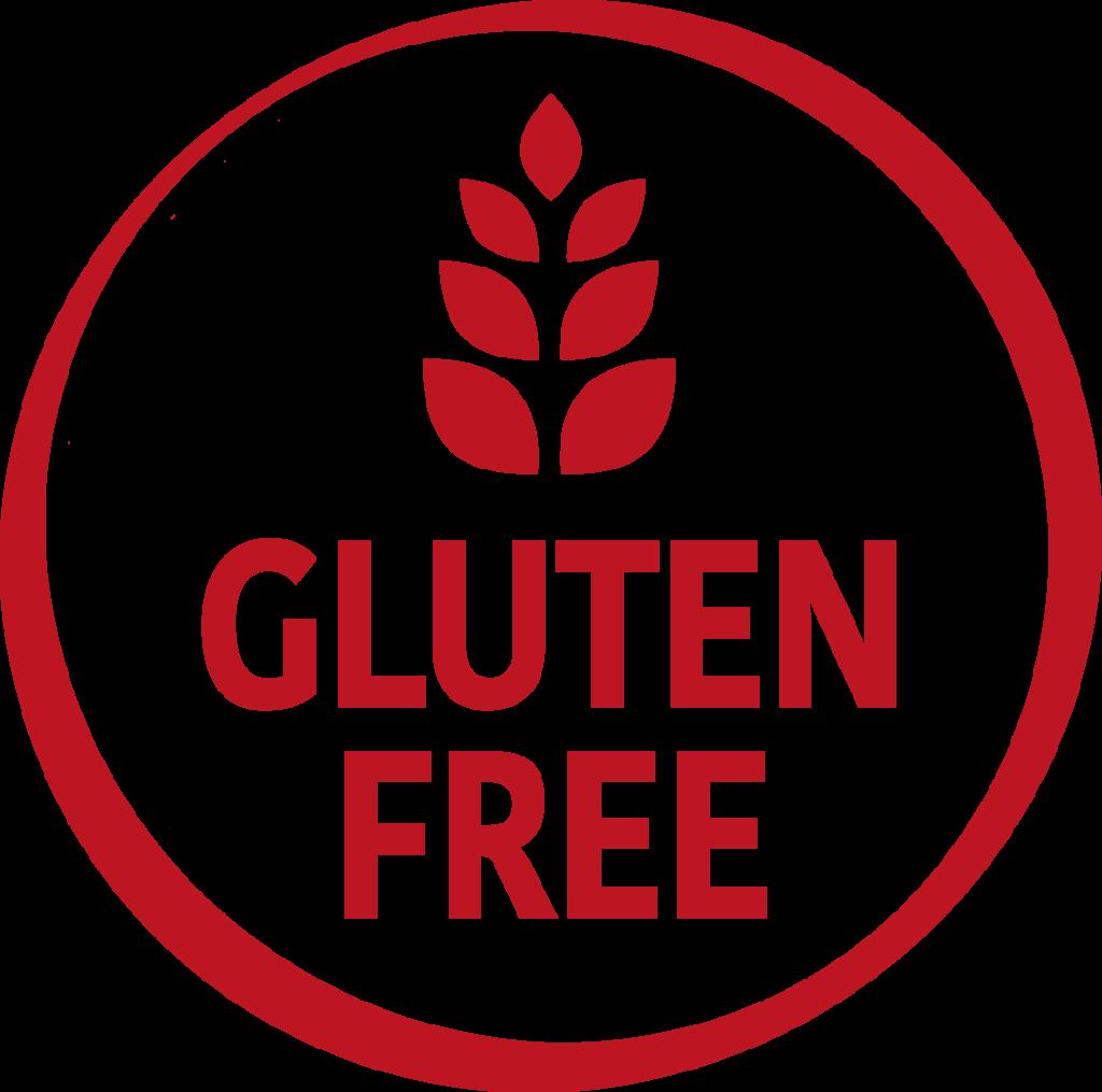 GlutenFree logo - Chi siamo