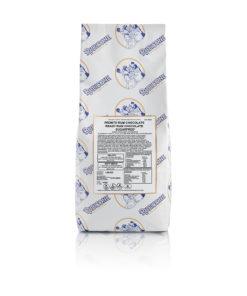 N560 Pronto Rum Chocolate - Fit gelato