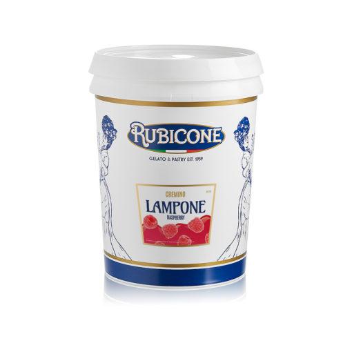 N570 Lampone Cremino - CREMINO LAMPONE