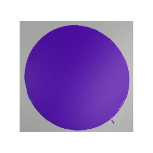 N572 Cremino Mirtillo - CREMINO BLUEBERRY