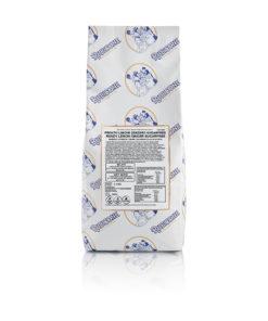 N583 Pronto Limone Zenzero Sugarfree - Fit gelato