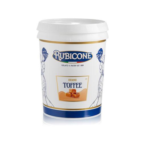 N594 Toffee Cremino - CREMINO TOFFEE