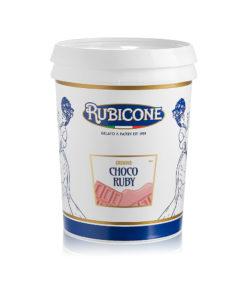 N640 ChocoRuby Cremino - CREMINO CHOCO RUBY