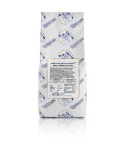 N644 Pronto Tiramisu Cuba NSA - Fit gelato