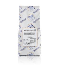 N676 Soft White Vanilla NSA - Fit gelato