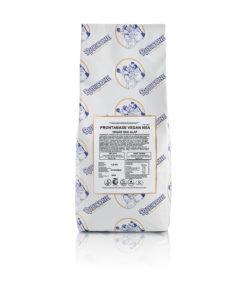 N692 Prontobase Vegan NSA - Fit gelato