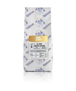 N695 Hi Pro Lemon Cookie - Fit gelato