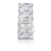 N699 Soft Milk 1 - SOFT MILK