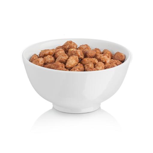 arachidi pralinati - ARACHIDI PRALINATE