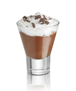 cream ice cioccolato - CREAM-ICE CIOCCOLATO