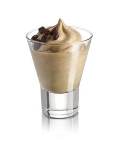cream.ice cafe - CREAM-ICE COFFEE