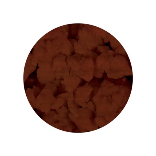 crumble choco 1 - CRUMBLE CHOCO GLUTEN FREE