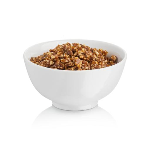 granella croccante - CRUNCHY CHOPPED HAZELNUT