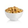 granella nocciola tostata - ROASTED HAZELNUT G