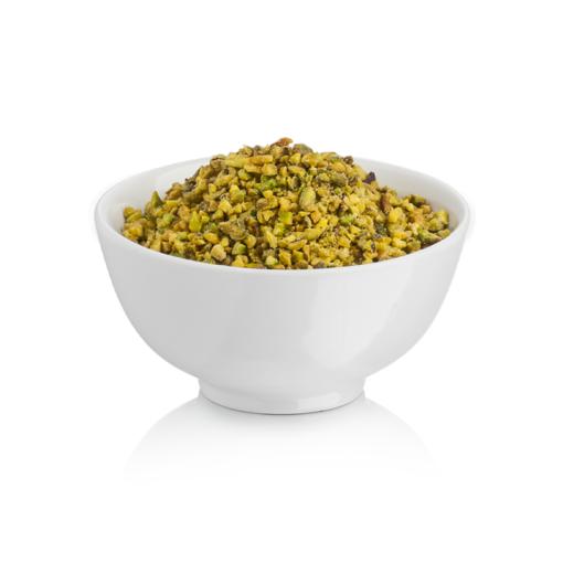 granella pistacchio - CHOPPED PISTACHIO SWEETNED