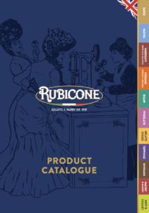 Cover catalogo eng - Catalogues & Brochures