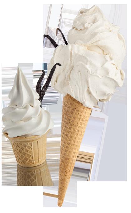 gelato fit gelato - Fit gelato