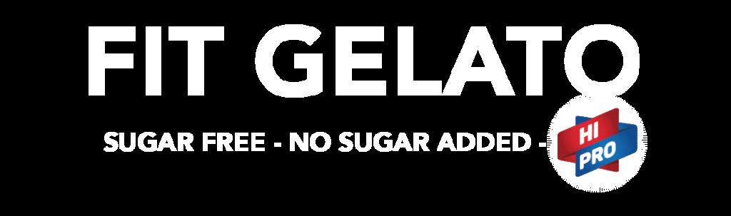 logo fit gelato 2 - Fit gelato