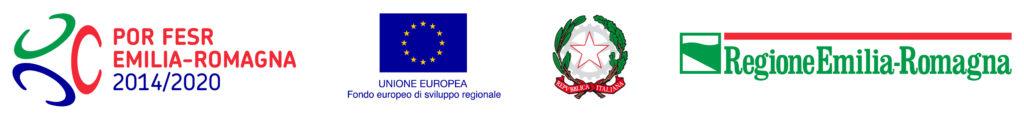 por fesr ue ri regione er rgb per web ita - Trasparenza