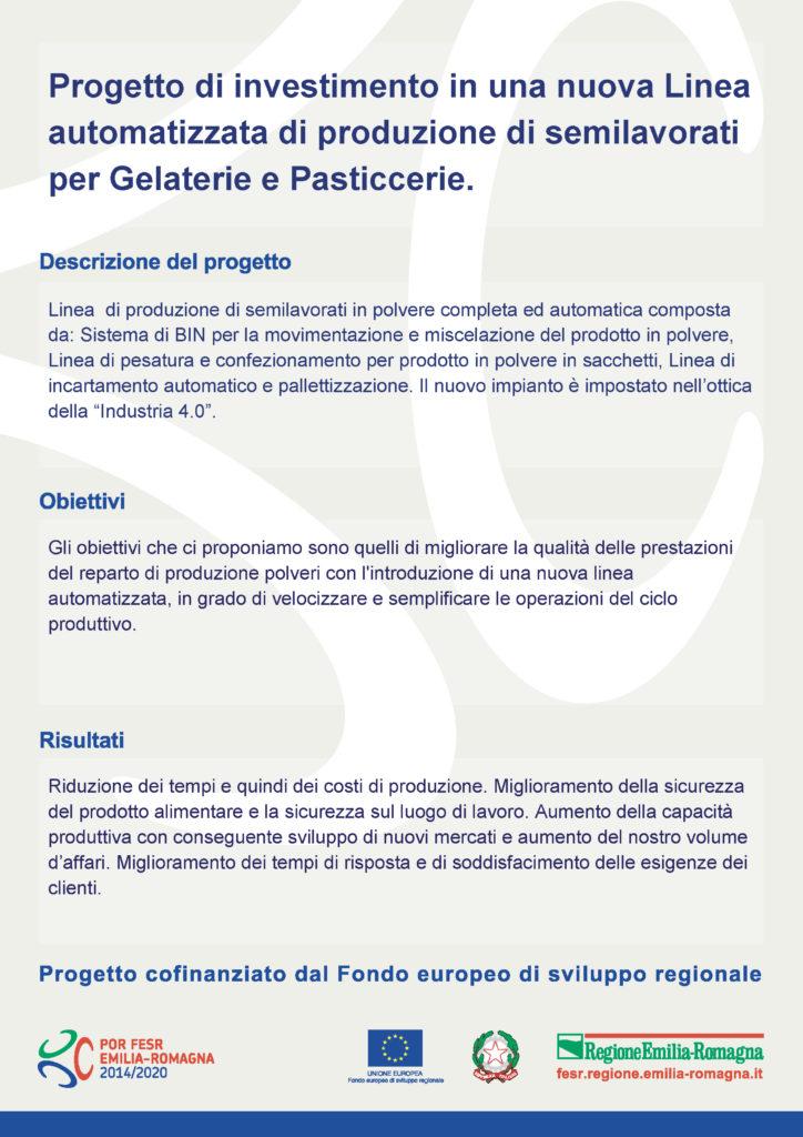 poster editabile 2018 copia - Trasparenza