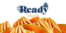 Fruit Ready
