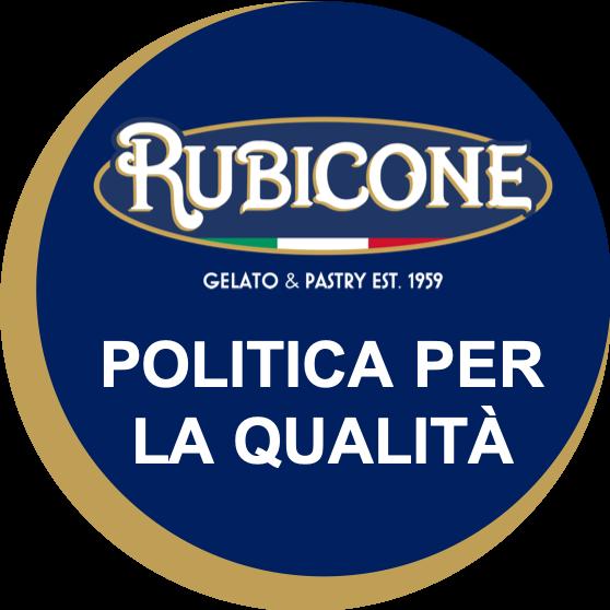 politica qualita - Politica per la qualità